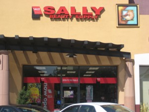 Need information or have questions about Sally Beauty store locations? We've got your answers. Learn more.