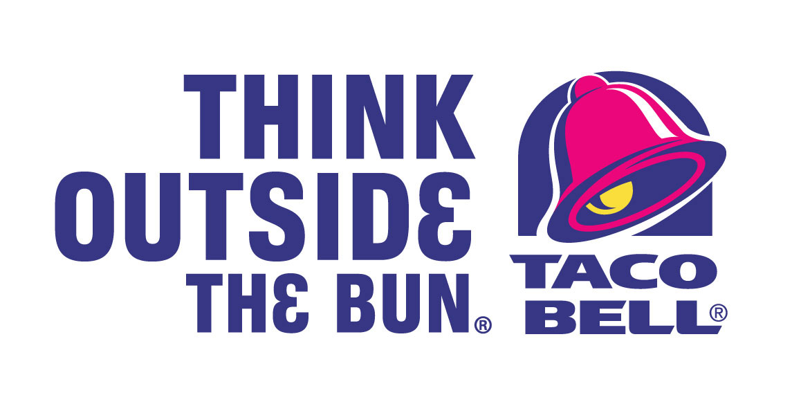 business ethics case analyses taco bell where s the beef 2011