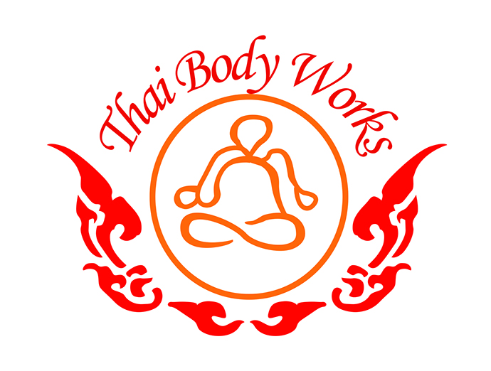 Thai Body Works Logo